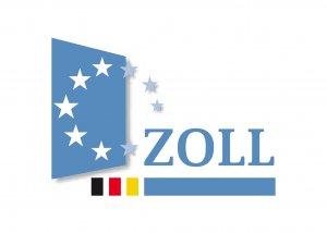 Logo - Der Zoll